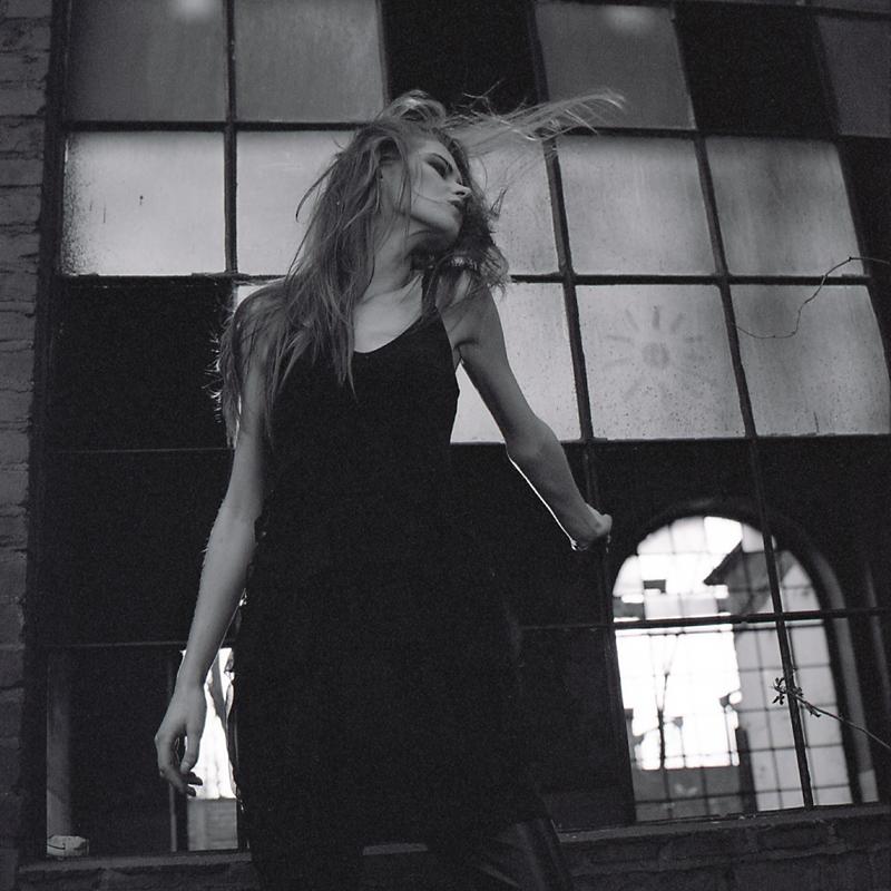 fashion, analog, Nikon F100, modelka, Ninoveron, moda, plener, Beata, beataem, Beata Maj
