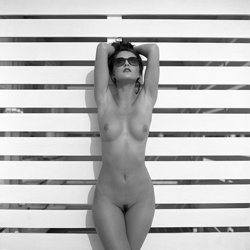 Chorwacja, croatia, analog, hasselblad 203FE, modelka, Ninoveron, akt, nude, Marta, plener, plaża, beach, Enigma, Enigma89