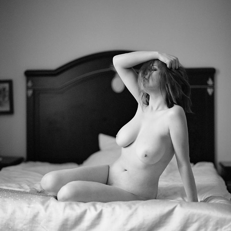 polska, analog, hasselblad 203FE, modelka, Ninoveron, akt, erotic, Agnieszka