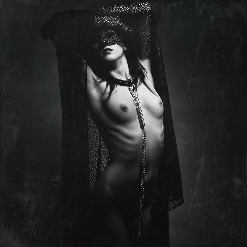analog, Ewelina, Hasselblad 203FE, modelka, akt, nude, studio, becapri
