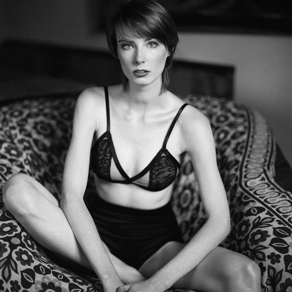 polska, analog, hasselblad 203FE, modelka, Ninoveron, portret, portrait, plener, fashion, Michałowice, Justyna Uboska