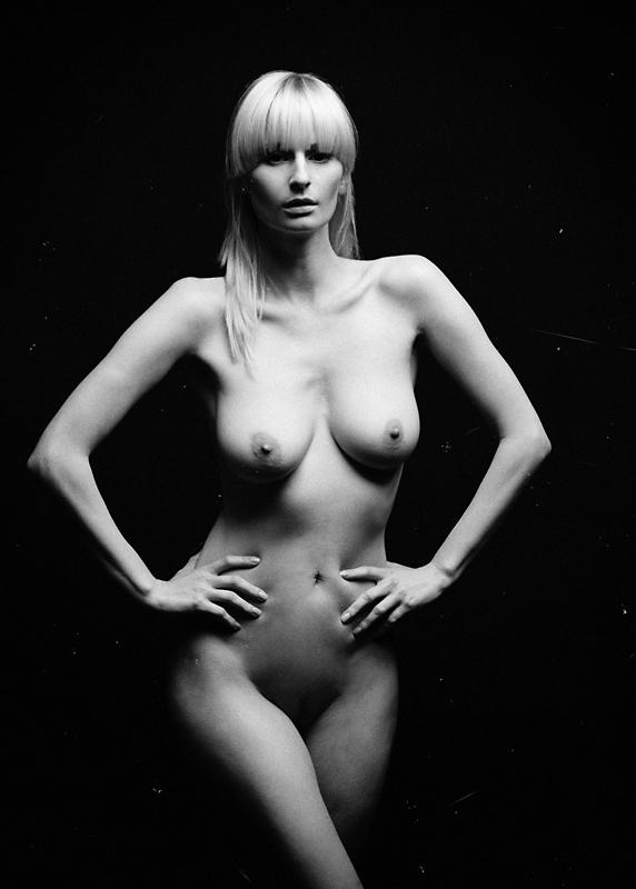 Karolina Urban
