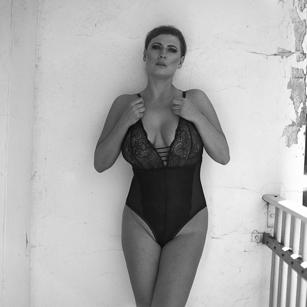 polska, analog, hasselblad, modelka, Ninoveron, akt, nude, topless, fineart, portret, Kasia, plener, na zywca