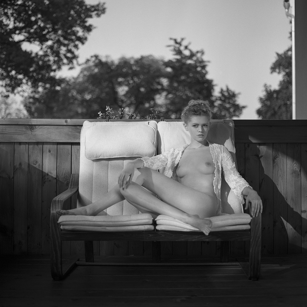 czechy, analog, hasselblad 203FE, modelka, Ninoveron, akt, nude, Kaciaryna, Kate-ri, plener