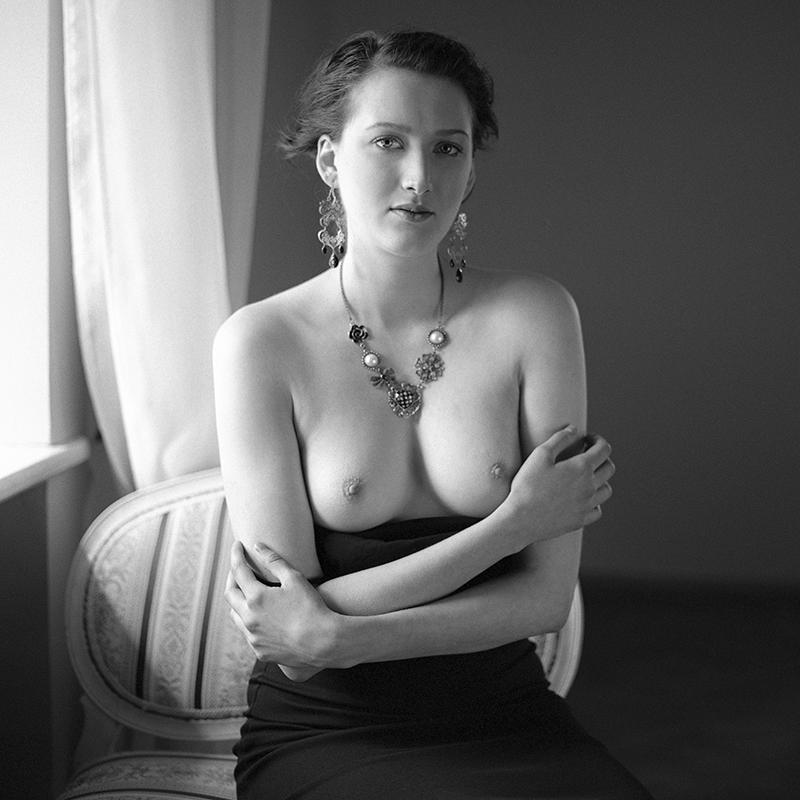 polska, analog, hasselblad 203FE, modelka, Ninoveron, akt, nude, plener, Ada, Paulina, korsena