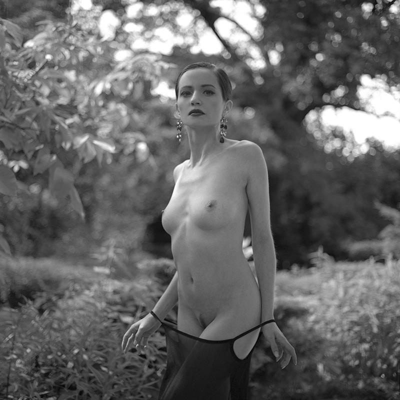 polska, analog, hasselblad 203FE, modelka, Ninoveron, akt, nude, Warszawa, Warsztaty Holdena, mallenka25, Anna Inna