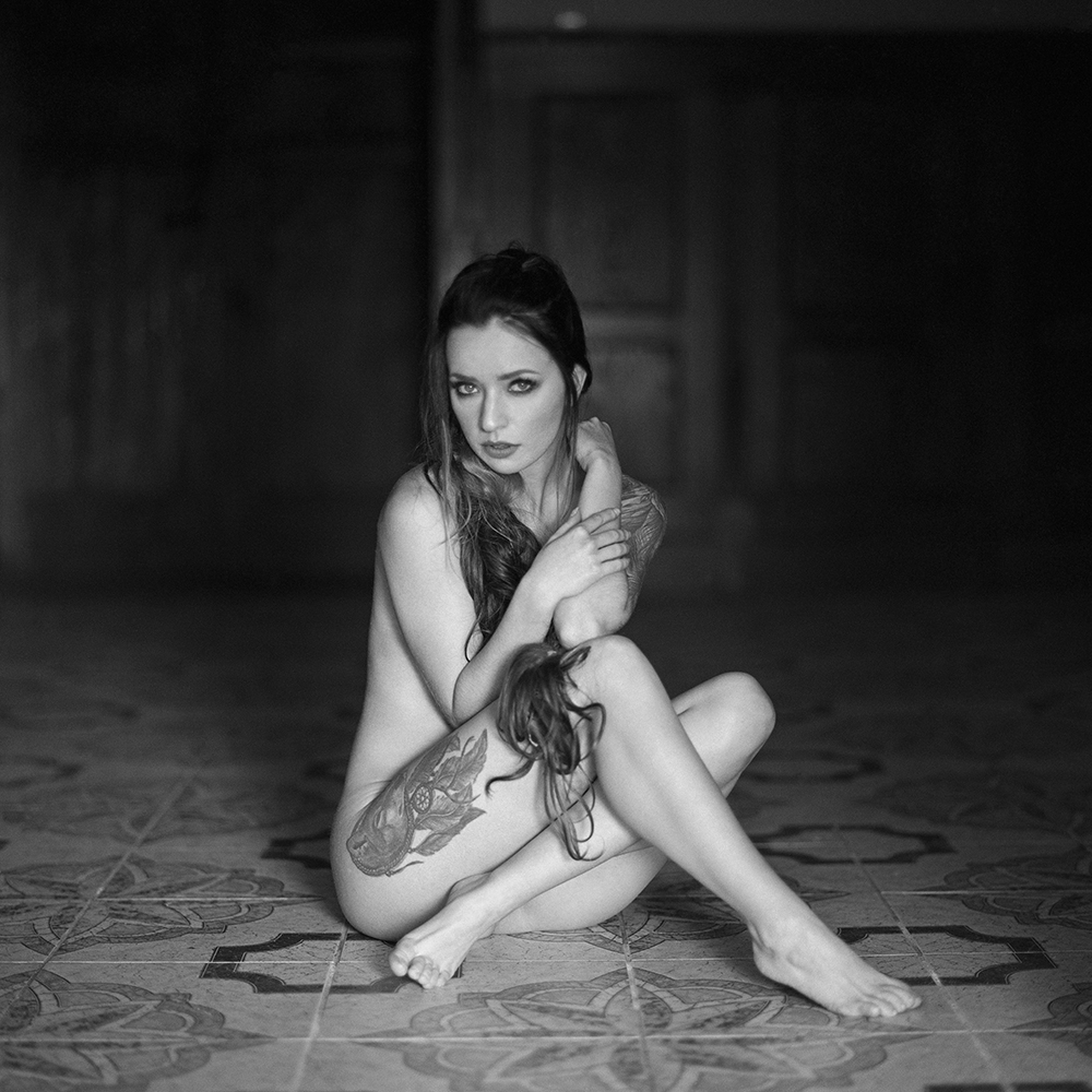 polska, analog, hasselblad 203FE, modelka, Ninoveron, akt, nude, martyna, mojewredneja, women, sen na jawie