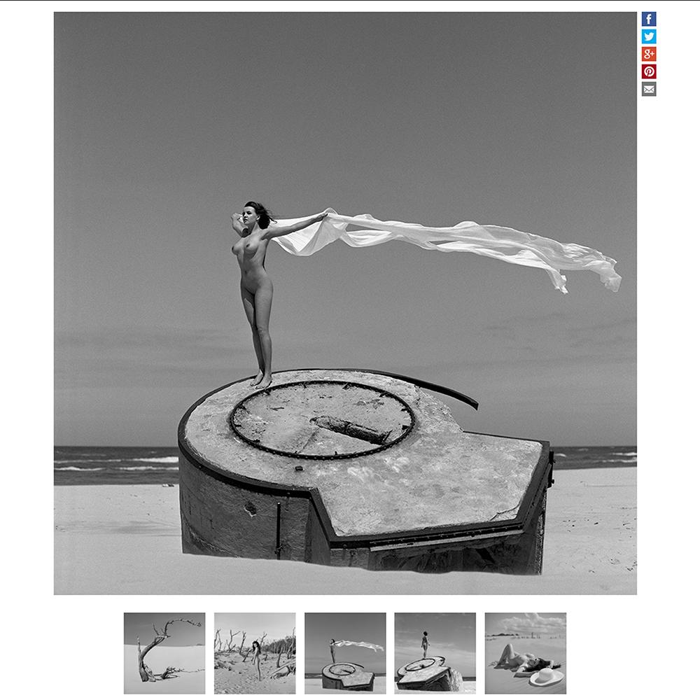 akt, nude, nagroda, konkurs, Fine Art Photography Awards, www.fineartphotoawards.com, ninoveron, enigma, chorwacja, desert flower, vesey hope, croatia