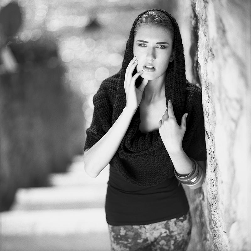 analog, Chorwacja, Croatia, Fashion, hasselblad 203FE, Hvar, modelka, Nelly Horinková, Ninoveron, Sarka Sally Halamkova Plener, Portret, Vendula Lukesová