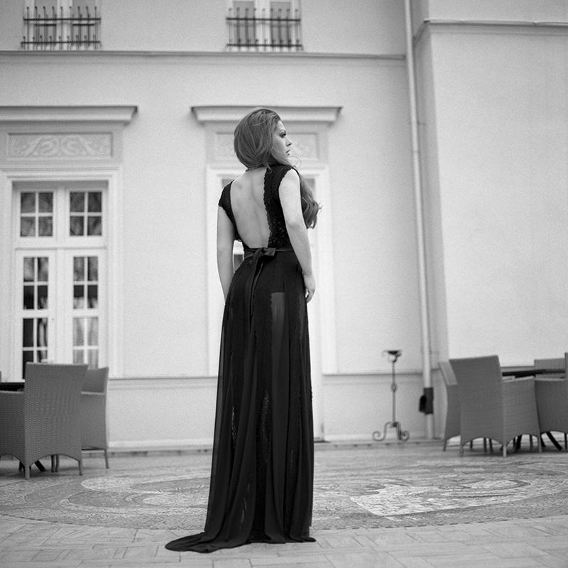 polska, analog, hasselblad 203FE, modelka, Ninoveron, akt, nude, Dorota Majcher, G-style, Grażyna Pander-Kokoszka, Gniewino