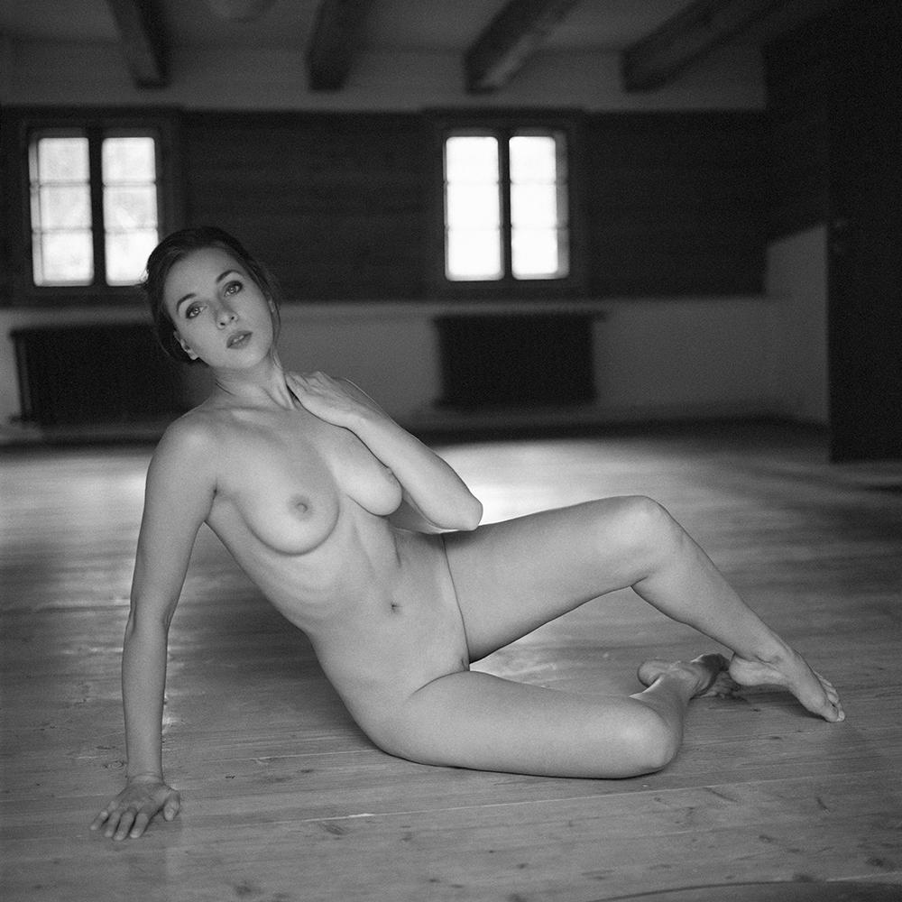 polska, analog, hasselblad 203FE, modelka, Ninoveron, akt, nude, Sandra, Tatianaxd, women, Karkonosze