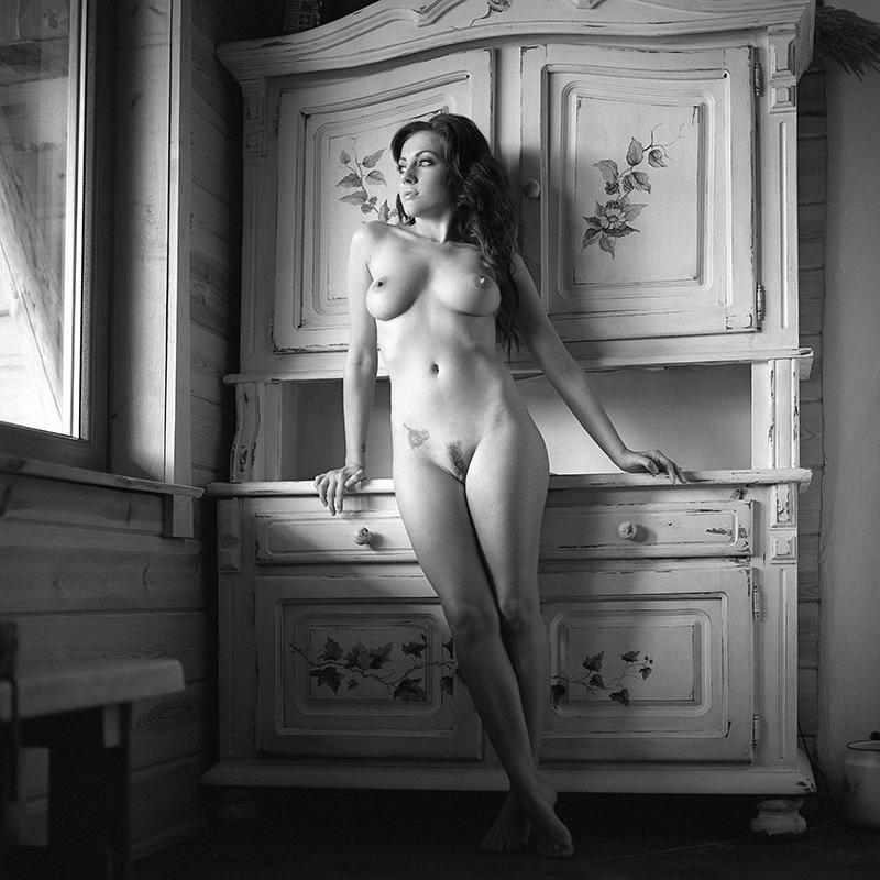 polska, analog, hasselblad 203FE, modelka, Ninoveron, akt, nude, xagyx, Agnieszka Szczepańska, Fotoszopa, Mazury